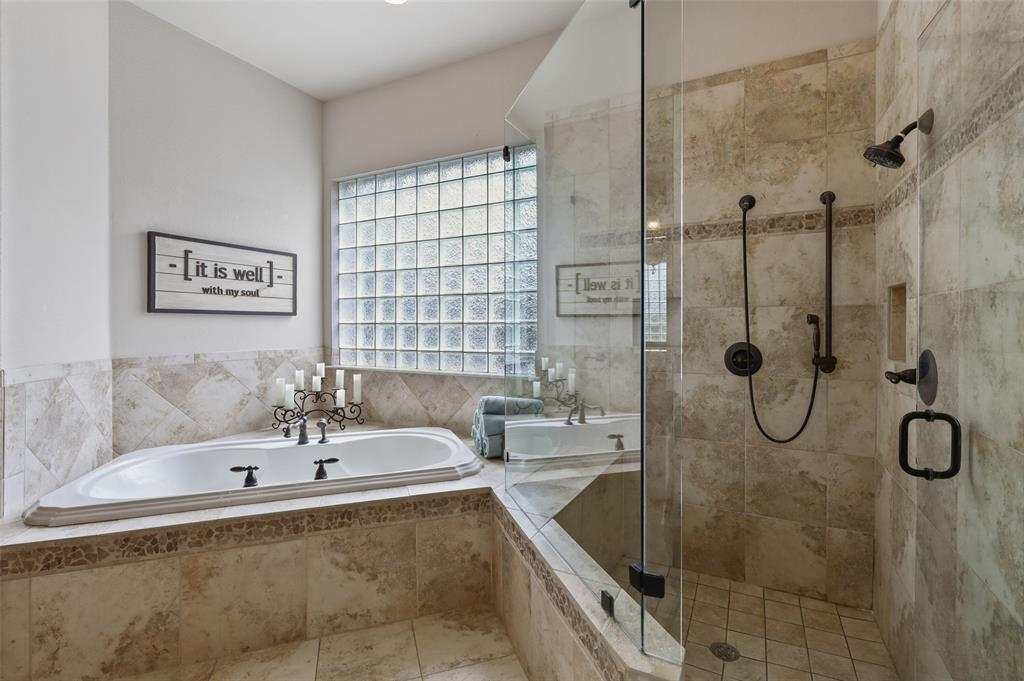 2300 Mockingbird  Lane, Flower Mound, Texas 75022 - acquisto real estate best frisco real estate broker in texas for high net worth buyers