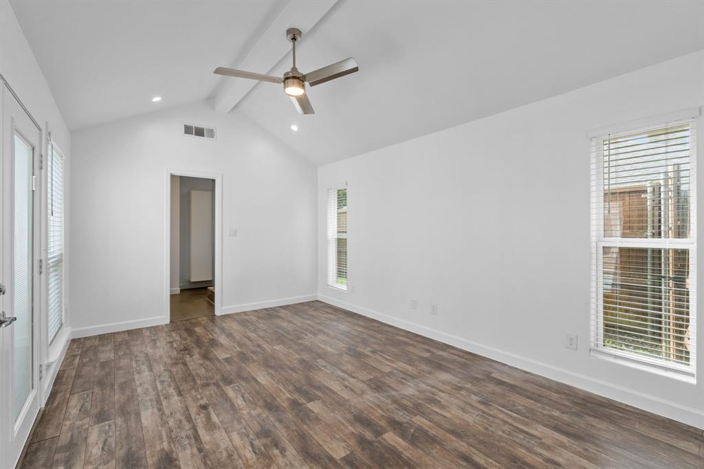 3200 Bandolino  Lane, Plano, Texas 75075 - acquisto real estate best celina realtor logan lawrence best dressed realtor