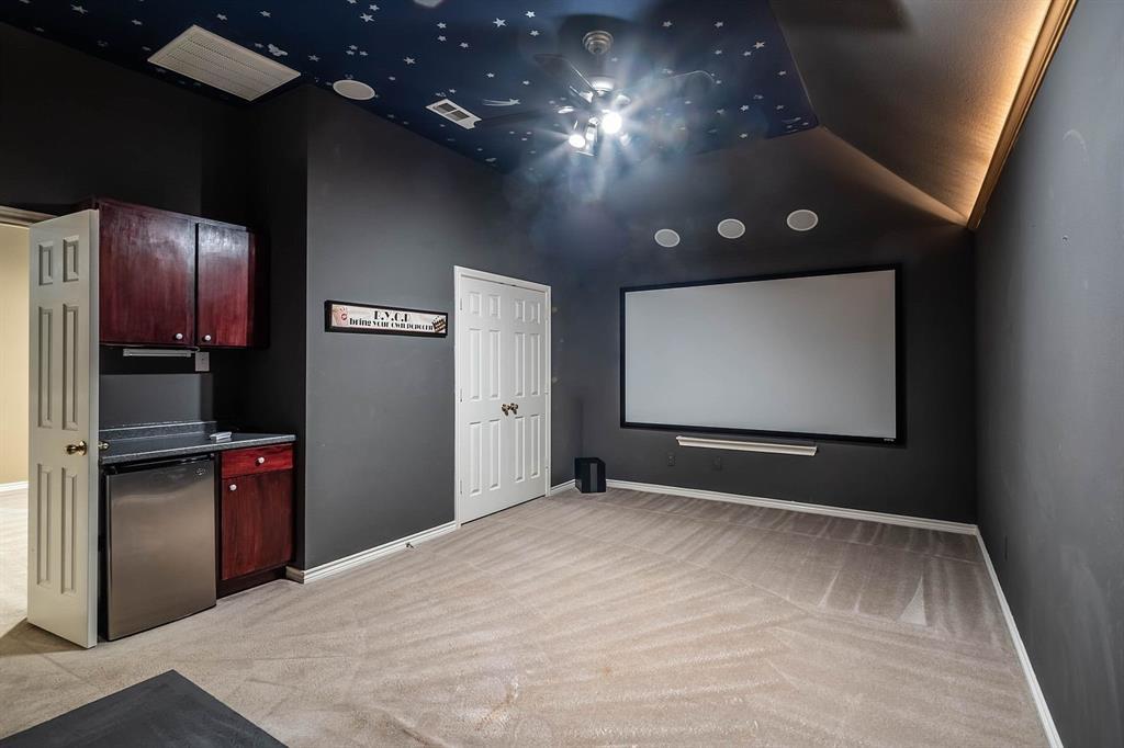 5508 Midnight Moon  Drive, Frisco, Texas 75034 - acquisto real estate best designer and realtor hannah ewing kind realtor