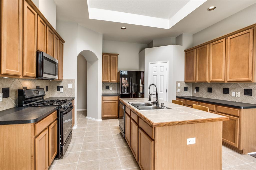 3402 Catalpa  Drive, Wylie, Texas 75098 - acquisto real estate best new home sales realtor linda miller executor real estate