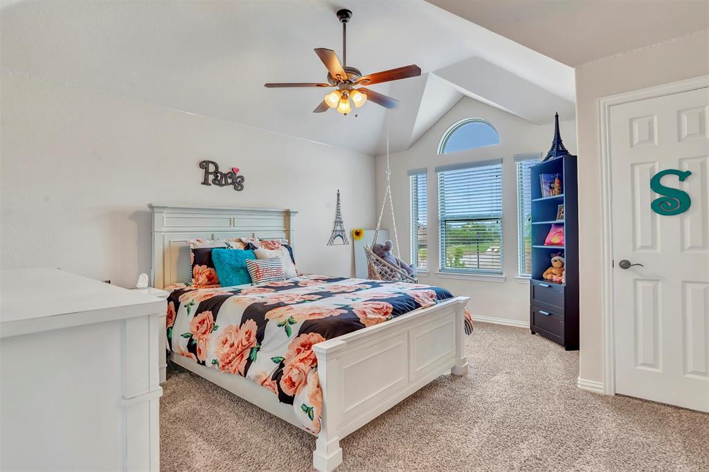 612 Mary Ruth  Place, Celina, Texas 75009 - acquisto real estate smartest realtor in america shana acquisto