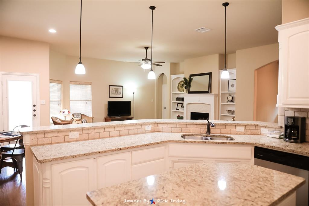 5204 Agave  Way, Fort Worth, Texas 76126 - acquisto real estate best listing listing agent in texas shana acquisto rich person realtor