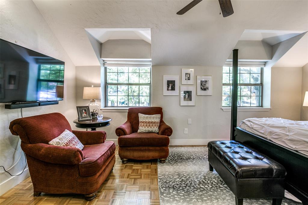 8914 Fenchurch  Road, Dallas, Texas 75238 - acquisto real estate best luxury buyers agent in texas shana acquisto inheritance realtor