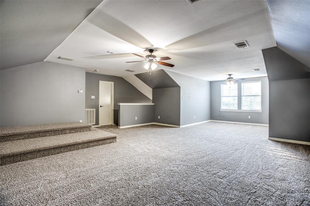 8500 Arbor Creek  Lane, McKinney, Texas 75072 - acquisto real estate best realtor foreclosure real estate mike shepeherd walnut grove realtor