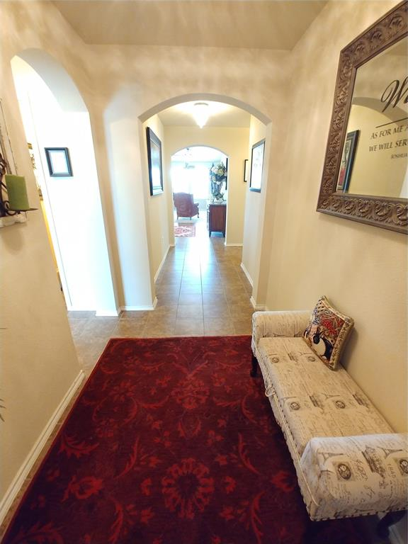 1222 River Oak  Lane, Royse City, Texas 75189 - acquisto real estate best allen realtor kim miller hunters creek expert