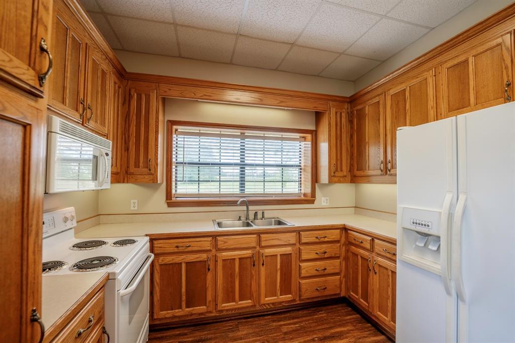1347 Farm Road 269  Saltillo, Texas 75478 - acquisto real estate best realtor westlake susan cancemi kind realtor of the year
