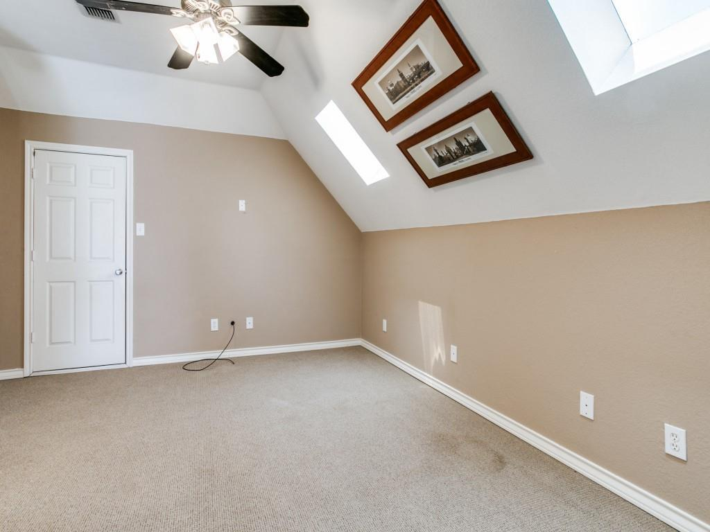 138 Arbor Glen  Drive, Euless, Texas 76039 - acquisto real estate best realtor foreclosure real estate mike shepeherd walnut grove realtor