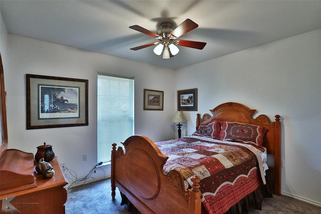 918 Reeves  Street, Abilene, Texas 79602 - acquisto real estate best realtor dallas texas linda miller agent for cultural buyers