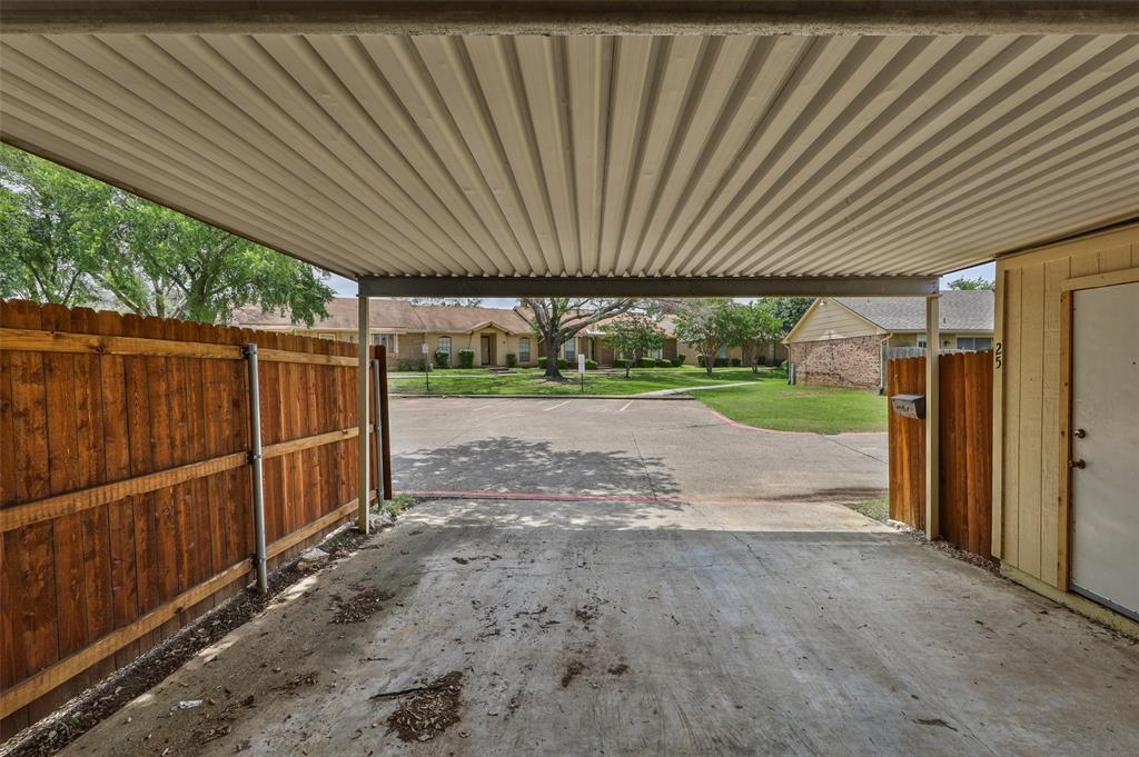25 Mountain Creek  Court, Grand Prairie, Texas 75052 - acquisto real estate best frisco real estate agent amy gasperini panther creek realtor