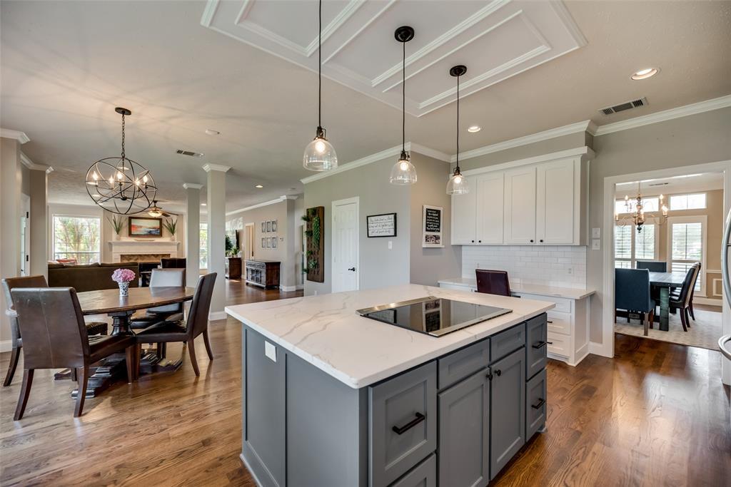 1209 Creekfield  Drive, Plano, Texas 75075 - acquisto real estate best highland park realtor amy gasperini fast real estate service