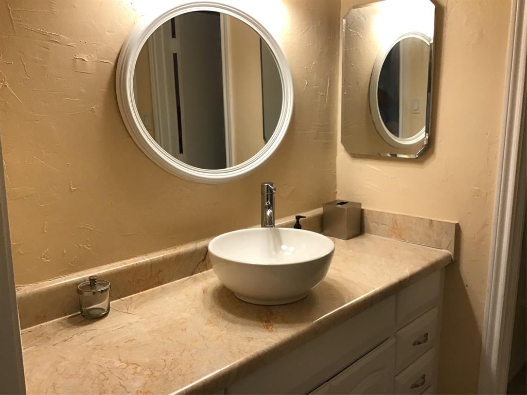 1205 Roaring Springs  Road, Fort Worth, Texas 76114 - acquisto real estate best allen realtor kim miller hunters creek expert