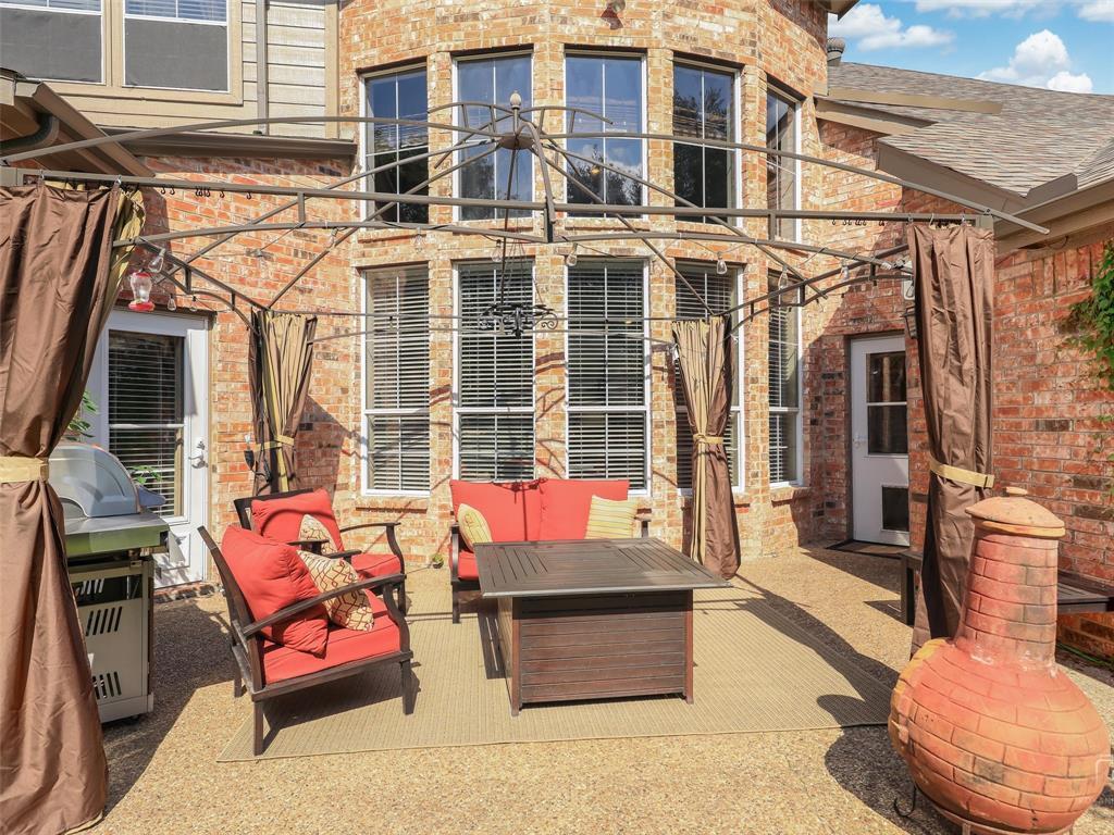 917 Cross Plains  Drive, Allen, Texas 75013 - acquisto real estate best luxury home specialist shana acquisto