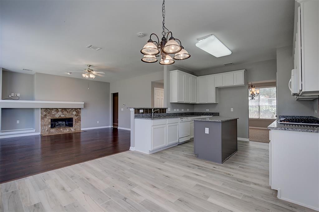 8212 Brown Stone  Lane, Frisco, Texas 75033 - acquisto real estate best style realtor kim miller best real estate reviews dfw