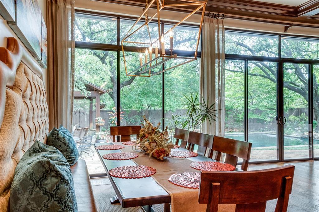 11232 Russwood  Circle, Dallas, Texas 75229 - acquisto real estaet best boutique real estate firm in texas for high net worth sellers