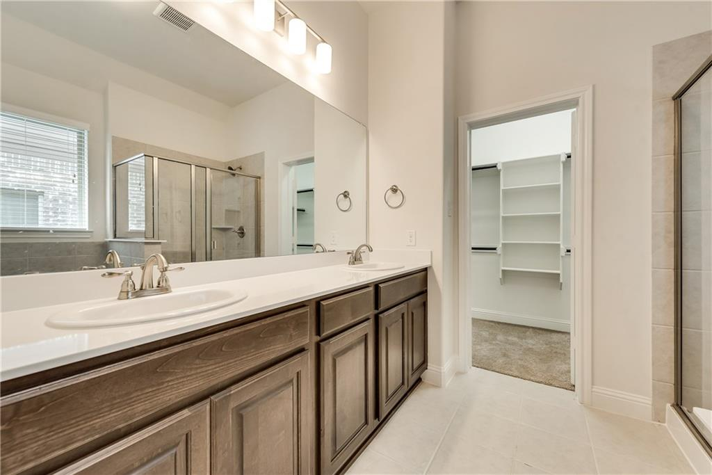 778 Bosley  Fate, Texas 75087 - acquisto real estate best style realtor kim miller best real estate reviews dfw