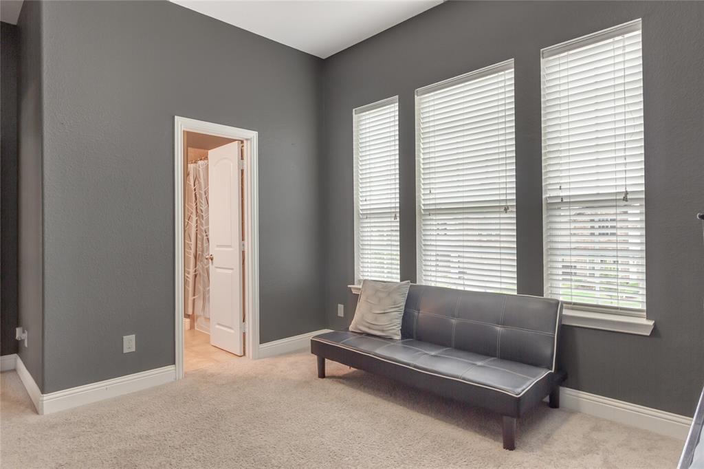 2425 Kingsgate  Drive, Little Elm, Texas 75068 - acquisto real estate smartest realtor in america shana acquisto