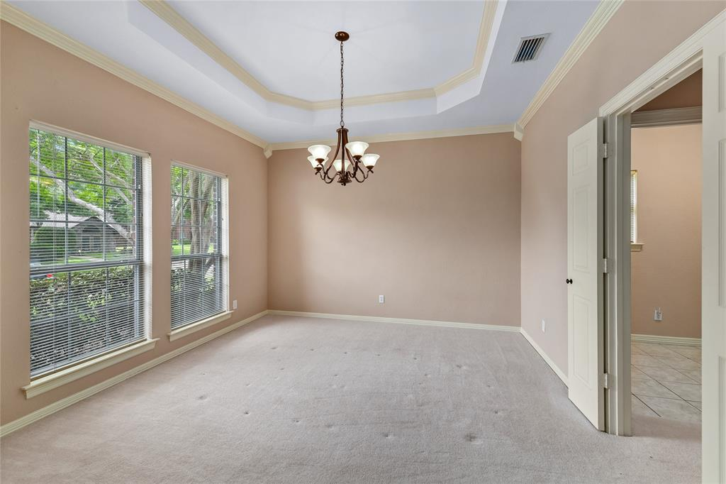 502 Candlewood  Court, Wylie, Texas 75098 - acquisto real estate best new home sales realtor linda miller executor real estate