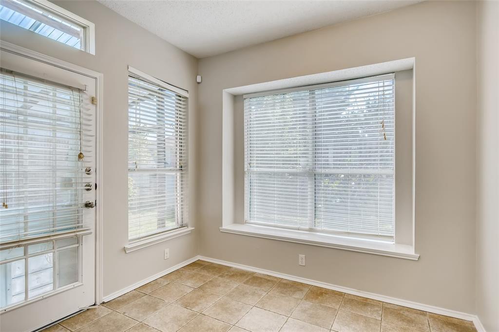 6926 Mazy  Lane, Rowlett, Texas 75089 - acquisto real estate best listing listing agent in texas shana acquisto rich person realtor