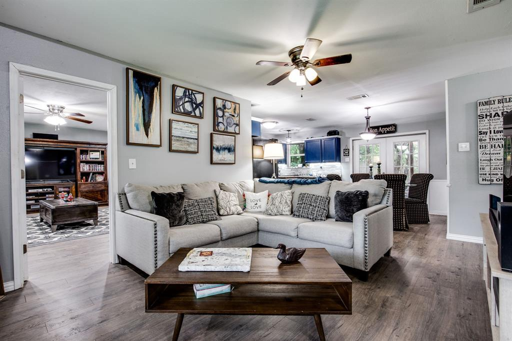 413 Colorado  Street, Sherman, Texas 75090 - acquisto real estate best flower mound realtor jody daley lake highalands agent of the year