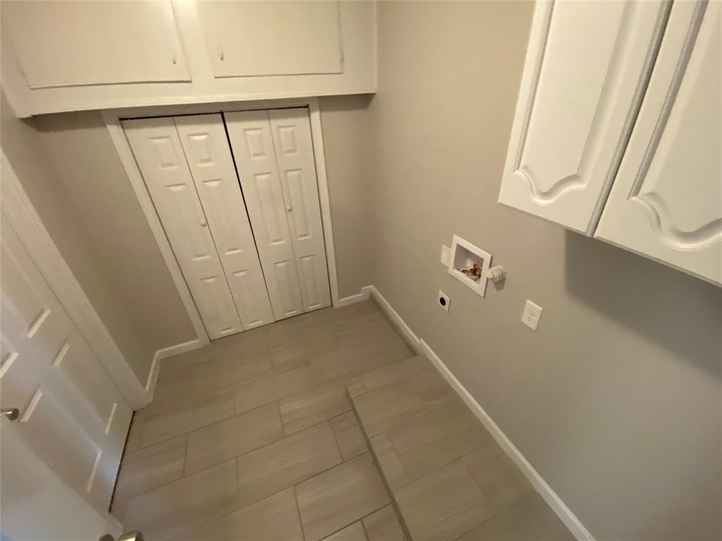 112 Koldin  Lane, Westworth Village, Texas 76114 - acquisto real estate best investor home specialist mike shepherd relocation expert