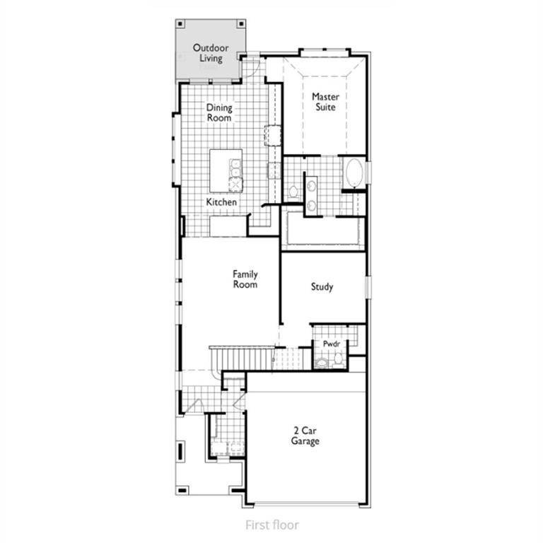 1817 CORONET  Avenue, Aubrey, Texas 76227 - acquisto real estate best celina realtor logan lawrence best dressed realtor