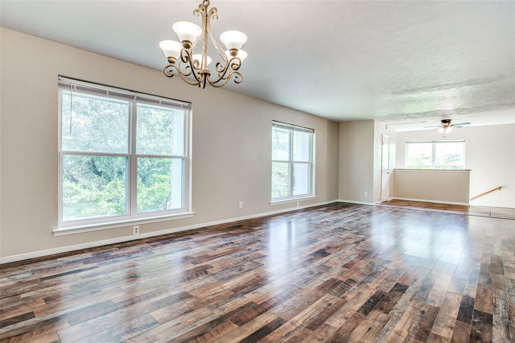 3450 Asbury  Street, University Park, Texas 75205 - acquisto real estate best new home sales realtor linda miller executor real estate