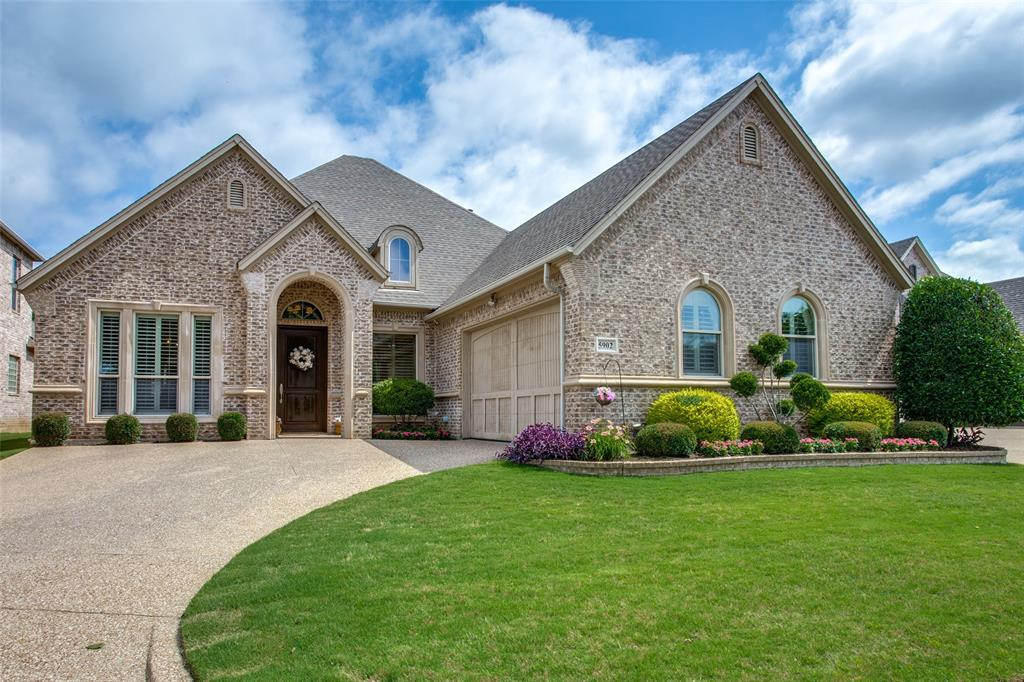 5902 St Ives  Court, Arlington, Texas 76017 - Acquisto Real Estate best plano realtor mike Shepherd home owners association expert