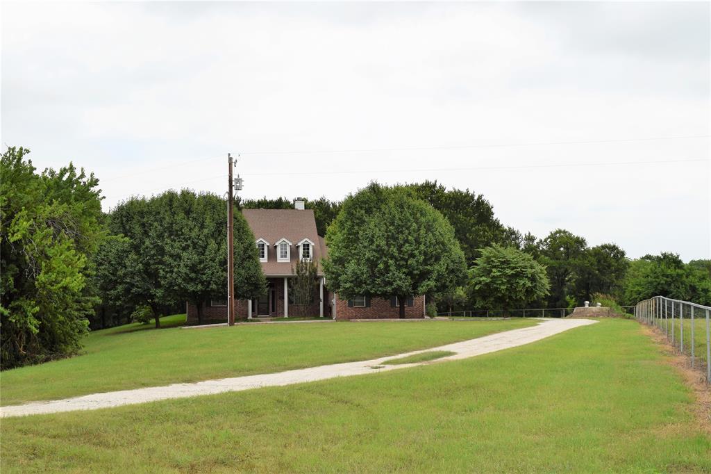 812 Fm 922  Valley View, Texas 76272 - Acquisto Real Estate best mckinney realtor hannah ewing stonebridge ranch expert