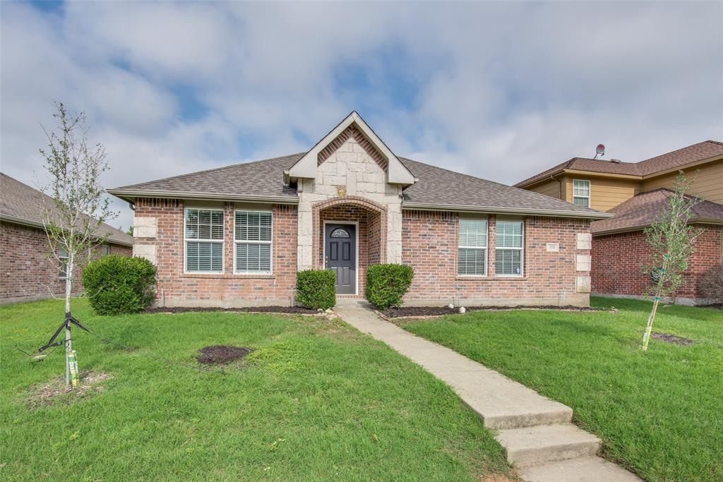 1715 Shawnee  Trail, Allen, Texas 75002 - Acquisto Real Estate best mckinney realtor hannah ewing stonebridge ranch expert