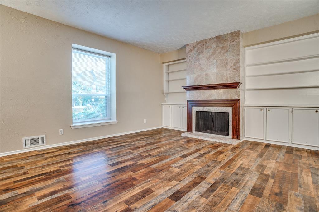 3446 Asbury  Street, University Park, Texas 75205 - acquisto real estate best designer and realtor hannah ewing kind realtor
