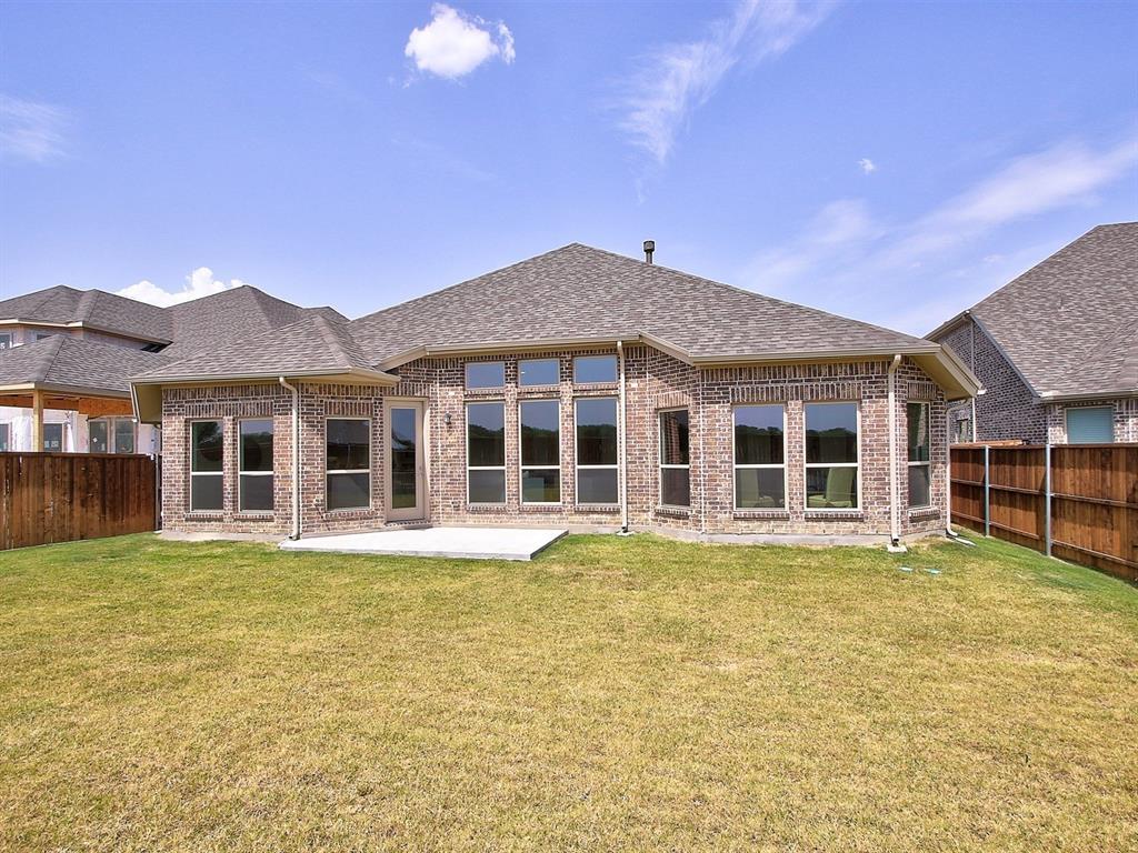 2117 shrewsbury  Drive, McKinney, Texas 75071 - acquisto real estate smartest realtor in america shana acquisto