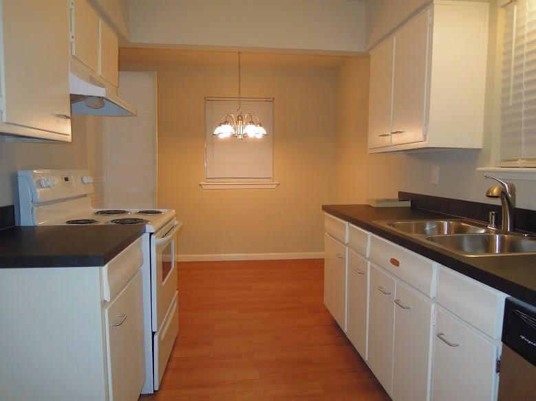 14417 Sunrose  Lane, Farmers Branch, Texas 75234 - acquisto real estate best the colony realtor linda miller the bridges real estate