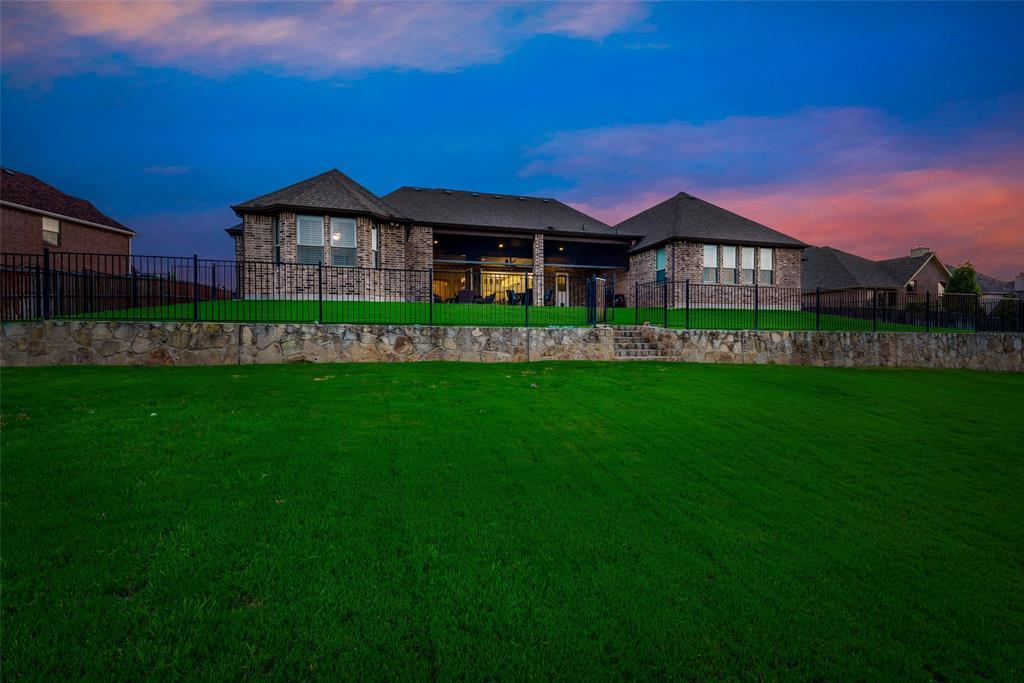 12416 Dido Vista  Court, Fort Worth, Texas 76179 - acquisto real estate nicest realtor in america shana acquisto