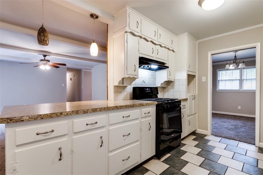 5609 Wimbleton  Way, Fort Worth, Texas 76133 - acquisto real estate best luxury buyers agent in texas shana acquisto inheritance realtor