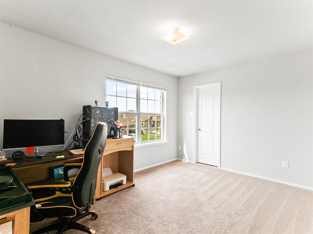 10513 Wild Meadow  Way, Fort Worth, Texas 76108 - acquisto real estate best realtor dfw jody daley liberty high school realtor
