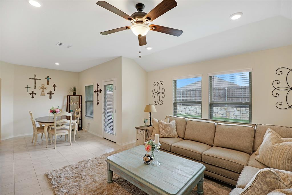 121 Woodland  Street, Anna, Texas 75409 - acquisto real estate best style realtor kim miller best real estate reviews dfw