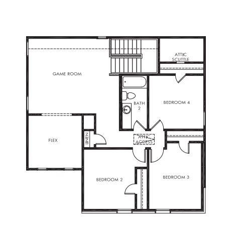 10521 SMITHS BEND  Road, Fort Worth, Texas 76126 - acquisto real estate best allen realtor kim miller hunters creek expert