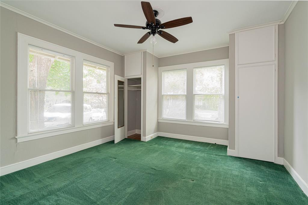5941 Bryan  Parkway, Dallas, Texas 75206 - acquisto real estate best real estate company to work for