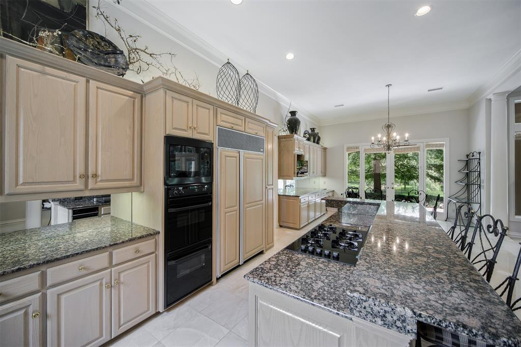 13203 Glad Acres  Drive, Farmers Branch, Texas 75234 - acquisto real estate best designer and realtor hannah ewing kind realtor