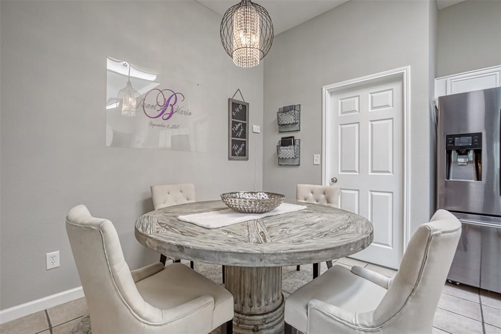 1620 Sandalwood  Drive, Grand Prairie, Texas 75052 - acquisto real estate best prosper realtor susan cancemi windfarms realtor