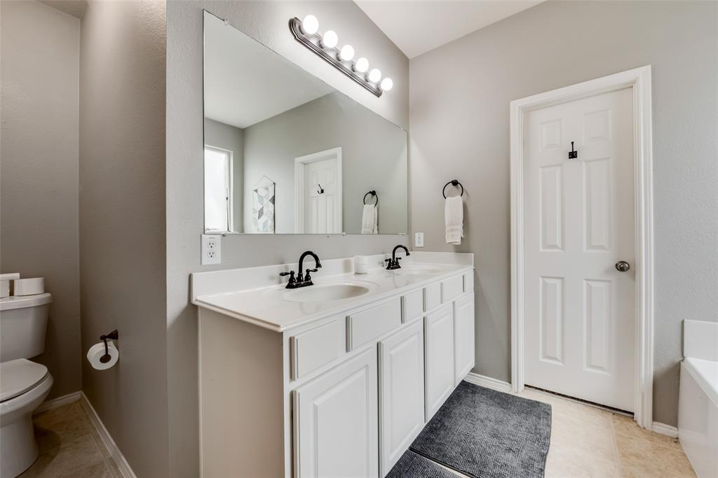 12520 Summerwood  Drive, Fort Worth, Texas 76028 - acquisto real estate best designer and realtor hannah ewing kind realtor