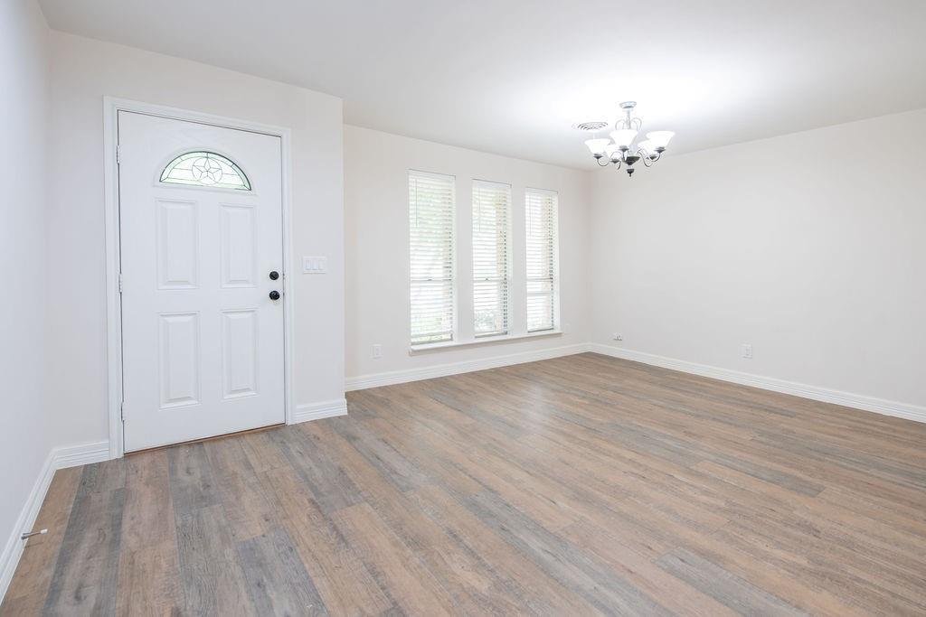 1517 Fernwood  Drive, Plano, Texas 75075 - acquisto real estate best the colony realtor linda miller the bridges real estate