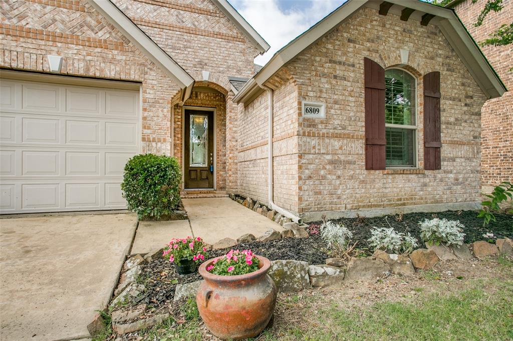 6809 Denali  Drive, McKinney, Texas 75070 - Acquisto Real Estate best mckinney realtor hannah ewing stonebridge ranch expert