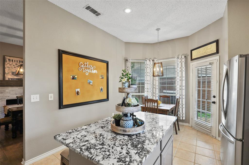8105 Bells  Street, Frisco, Texas 75035 - acquisto real estate best the colony realtor linda miller the bridges real estate