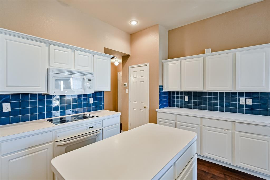 2017 Perry  Drive, Mansfield, Texas 76063 - acquisto real estate best real estate company to work for