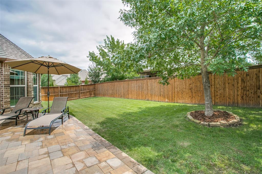 1308 Foxglove  Circle, Lantana, Texas 76226 - acquisto real estate best realtor dallas texas linda miller agent for cultural buyers