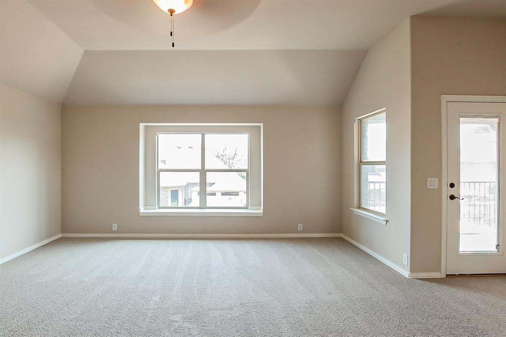 2620 Pine Trail  Drive, Little Elm, Texas 75068 - acquisto real estate best park cities realtor kim miller best staging agent