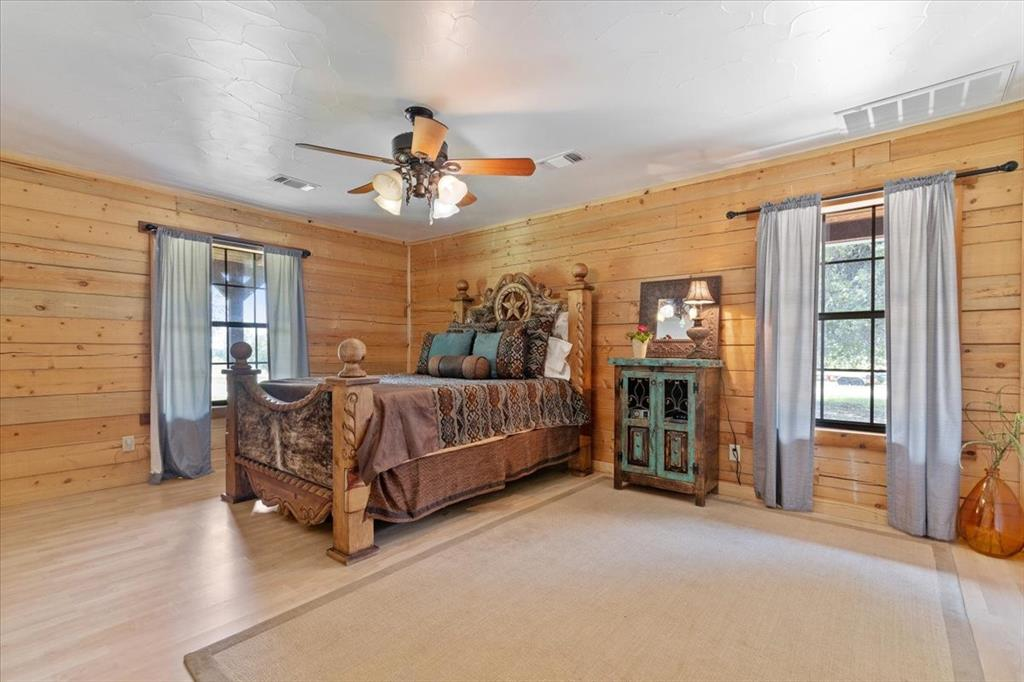 1770 Doss  Road, Millsap, Texas 76066 - acquisto real estate best realtor dallas texas linda miller agent for cultural buyers