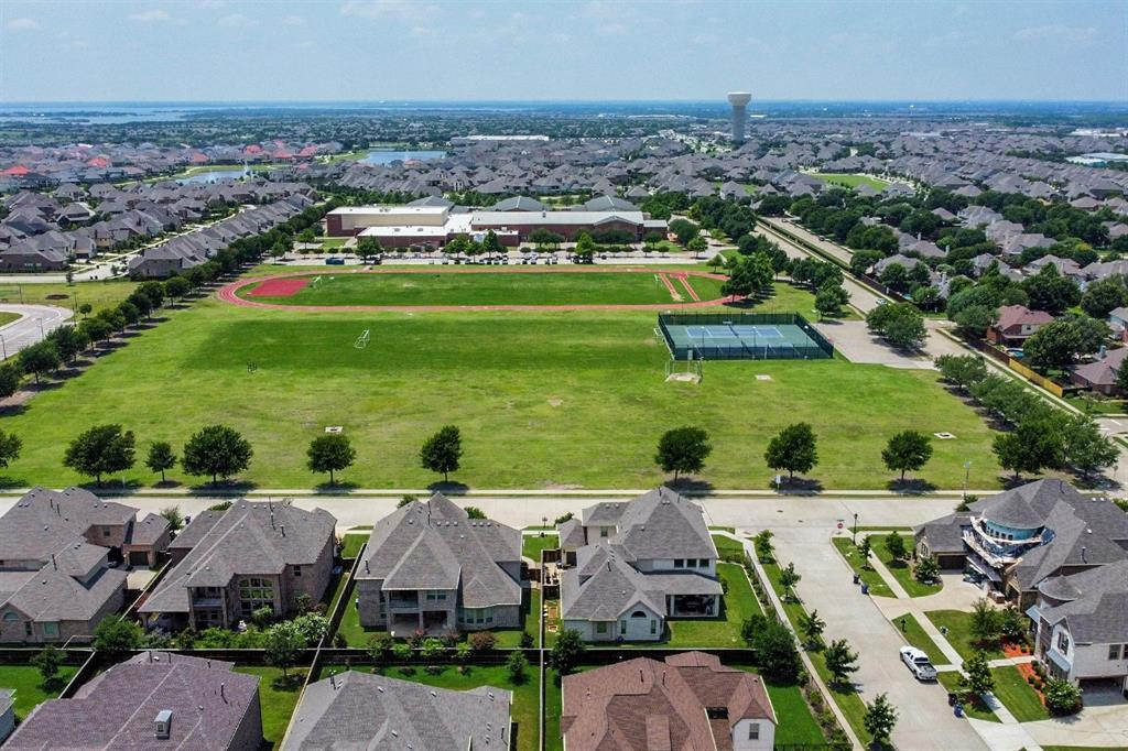 7678 Chuck wagon  Trail, Frisco, Texas 75036 - acquisto real estate best the colony realtor linda miller the bridges real estate
