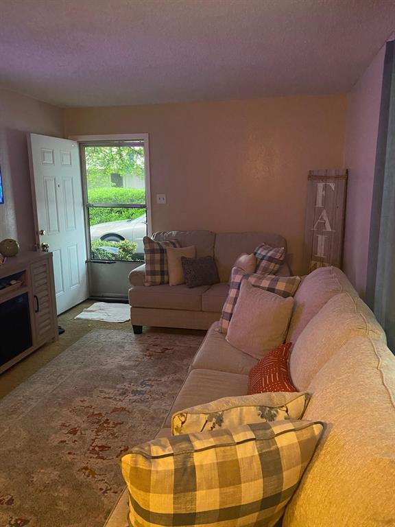 107 Ray  Street, Arlington, Texas 76010 - Acquisto Real Estate best mckinney realtor hannah ewing stonebridge ranch expert